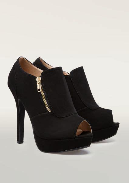 rue 21 shoes rue 21 shoes visit rue21 shoes rue