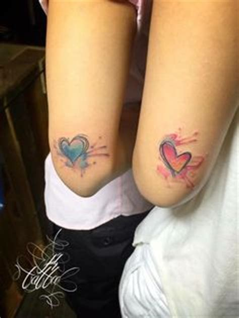 51 watercolor tattoo ideas for women watercolor heart 51 watercolor tattoo ideas for women for women tattoo