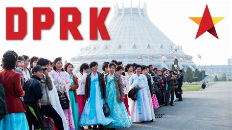 americans in pyongyang documentary about the new york watch my dprk documentary an american tourist in north