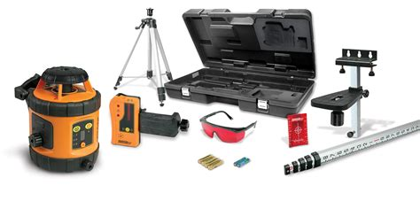 laser diode kit laser diode holography kit 28 images holography equipment and supplies thorlabs s2011