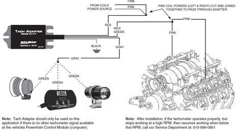 vdo temp wiring diagram imageresizertool