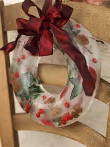 beautiful outdoor christmas decoration ideas