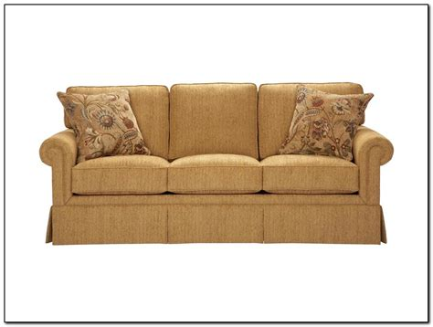 lazy boy sofas lazy boy sofas clearance sofa home design ideas