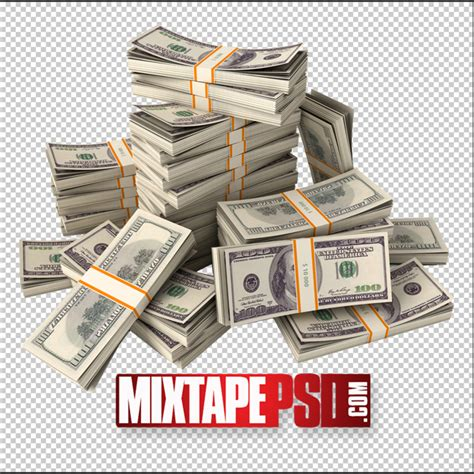 home design free money 16 free hip hop mixtape cover psd images run hard
