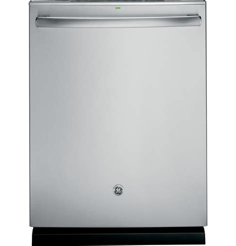 Cleaning Stainless Steel Dishwasher Interior by Stainless Steel Dishwasher Stainless Steel Dishwasher Inside