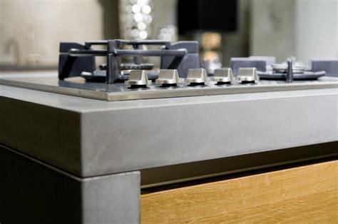 betonnen keukens showroomkeukens alle showroomkeuken aanbiedingen uit