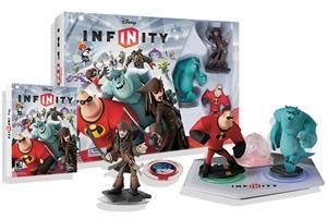 Disney Infinity 3 O Disney Infinity 3 0 Tudo O Que Precisam De Saber