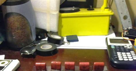 tesla coil capacitor bank lysandrou s laboratory tesla coil mmc capacitor bank
