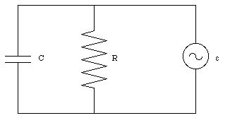 flux capacitor rochester the displacement current and maxwells equations