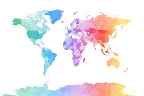wallpaper you can color wallpaper you can color yourself wallpapersafari