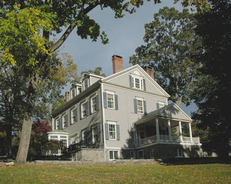 bed and breakfast beacon ny chrystie house bed and breakfast beacon ny b b