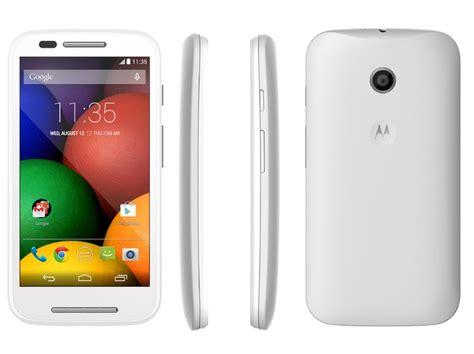 Hp Motorola Ram 1 Gb 7 hp android ram 1gb murah terbaru januari 2018 hp xiaomi