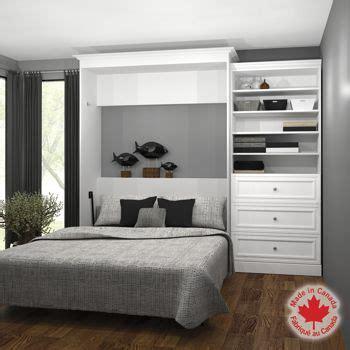 murphy bed costco murphy bed costco pleasing 410 best murphy beds images on