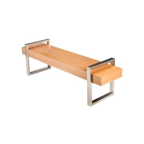 gus return bench return bench hip furniture
