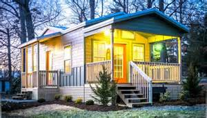 Small Home Communities In Nc Tiny House Cottages Tiny House Vacations Tiny House S