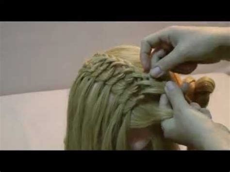 s day smotret 478 best images about frizure i ukrasi za kosu on