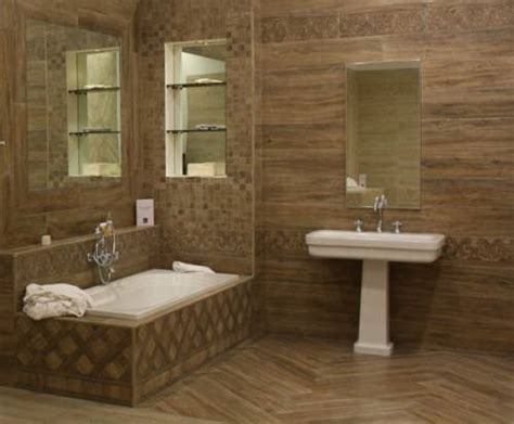 modernes badezimmer fliesen modern bathroom floor tiles the interior design