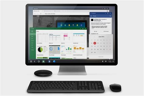 desktop version android a custom desktop version of android could make the remix mini pc a proper productivity machine