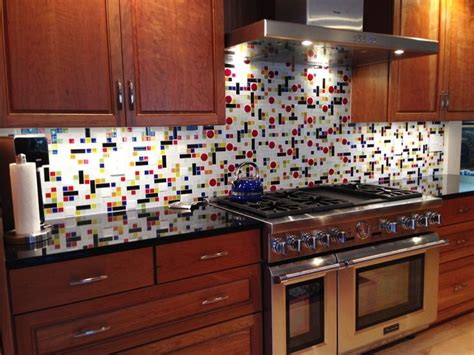 colorful kitchen backsplash 209 best images about susan jablon kitchen tile ideas on