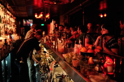 top bars in salt lake city the hippest bars in salt lake city miles away travel blog