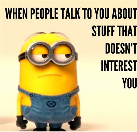wallpaper whatsapp minions top 25 minions quotes images wallpaper pics for