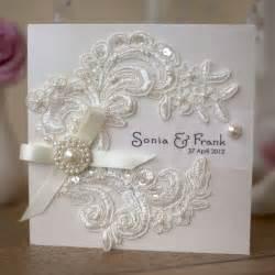 ivory delight wedding invitations sydney dabble indesign