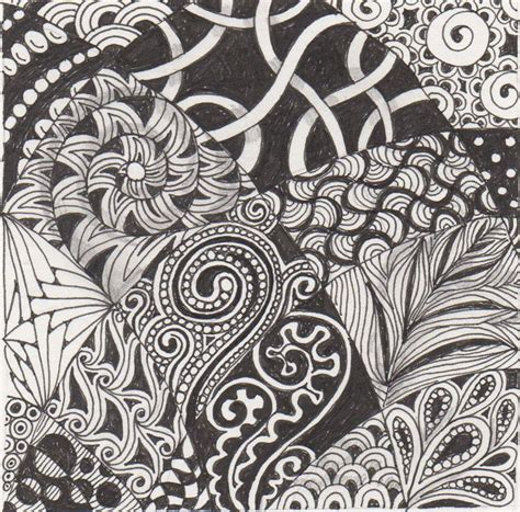 17 best images about zentangle on pinterest how to 17 best zentangles images on pinterest zentangle