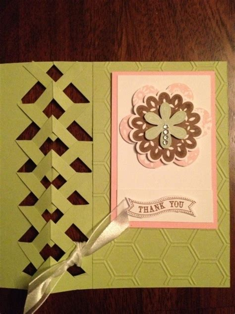 brandys cards braided card template 18 best images about cards braided on