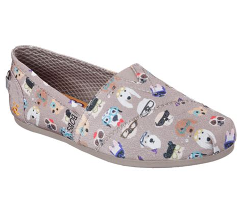 bobs for dogs skechers bobs for dogs and cats blogs forums
