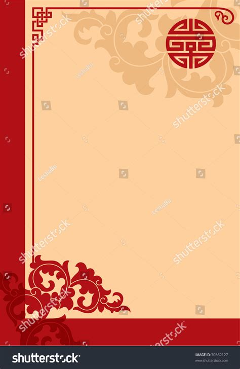 svg pattern background cover vector oriental layout composition cover invitation stock