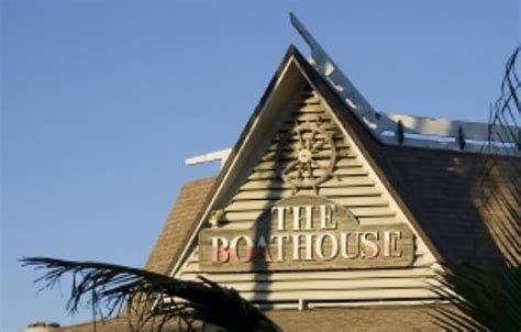 boat house naples boathouse restaurant best waterfront dining in naples all blog articles