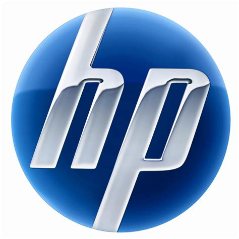hp logo hp logo logospike com famous and free vector logos