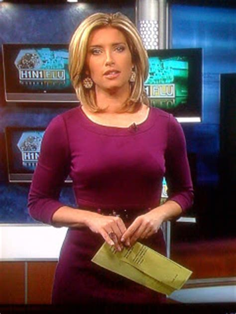 what happened to anne allreds face what happened to ann allred news channel 5 anchored2tv