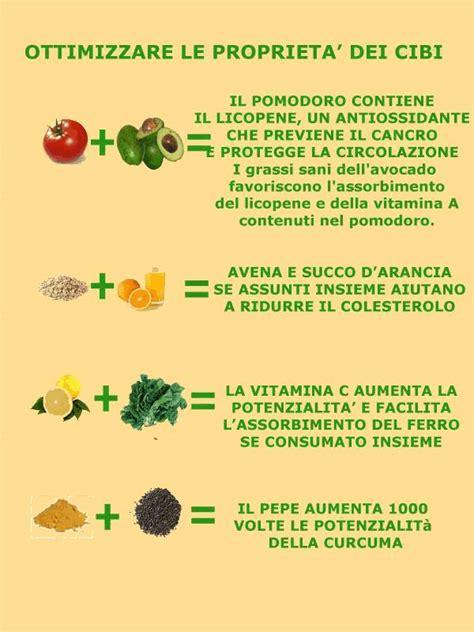 alimenti ricchi di licopene come combinare i cibi a tavola per assorbire meglio i