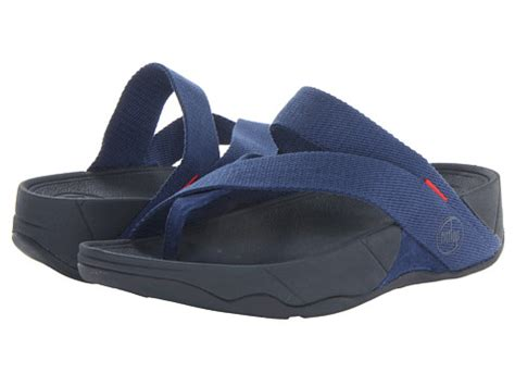 Fitflop Murah Fitflop Sling 1 no results for fitflop sling webbing search zappos