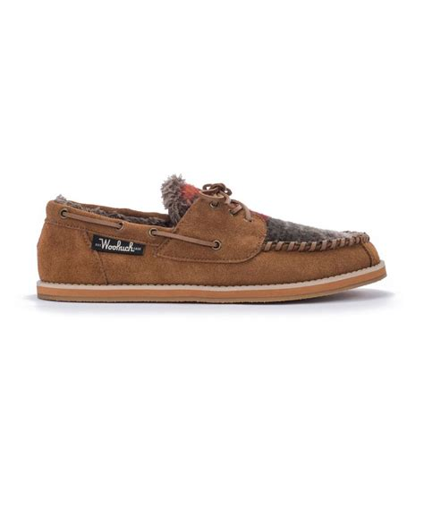 boat shoes year round 340 best razor style images on pinterest clothing boots