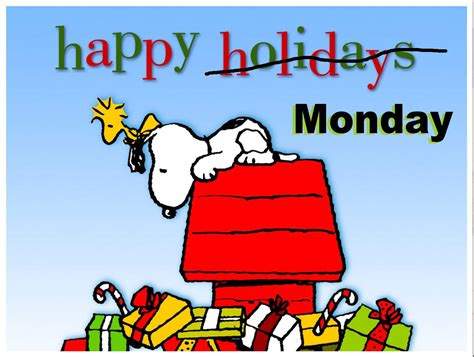 Happy Monday Clipart snoopy happy monday clipart clipart suggest