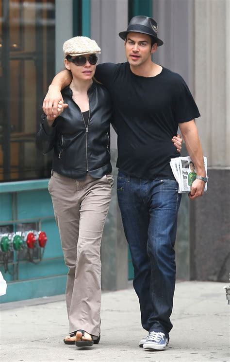 is julianna margulies anorexic julianna margulies in julianna margulies husband out for