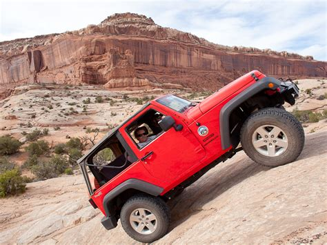 moab jeep rental what to bring on every jeeping trip canyonlands jeep