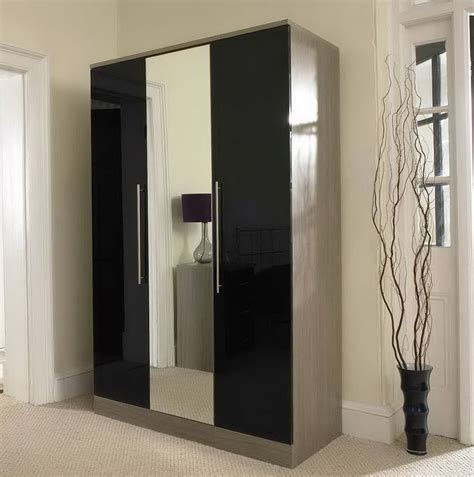 Beveled Mirror Sliding Closet Door Mirrored Sliding Closet Doors Home Depot Impact Plus 60 In X 80 In Beveled Edge Mirror Solid
