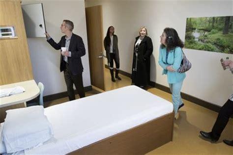 portland emergency room oregon s dedicated psychiatric emergency facility to open january 2017 ohsu news