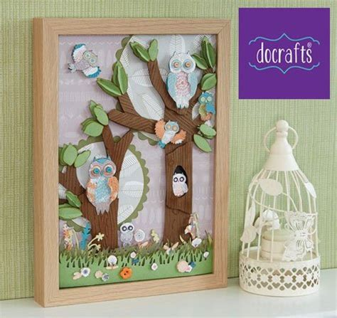 Beginner Papercraft - top 10 papercraft projects for beginners create craft