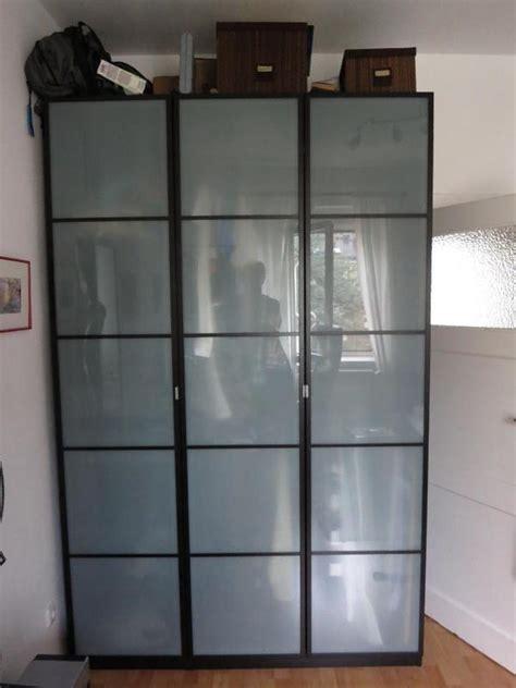 schrank schräge ikea design dein wohnzimmer