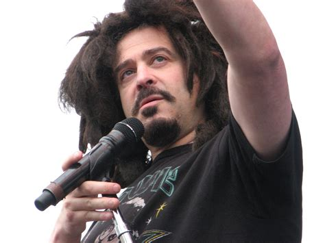 adam duritz counting crows share and inspire with goodnewsmonday 2nd edition