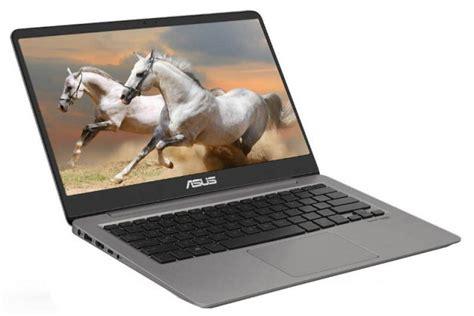 Laptop Asus Zenbook I5 asus zenbook ux410ua i5 7th 8gb ram 14 quot laptop price bangladesh bdstall