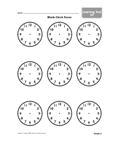 blank time worksheets free worksheets 187 time digital worksheets ks1 free math