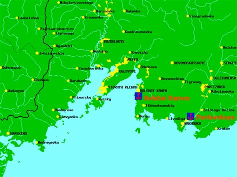vladivostok on world map vladivostok on world map 28 images masters yury