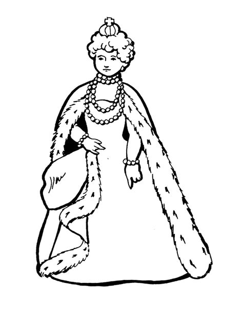 coloring pages king and queen king and queen coloring pages clipart panda free
