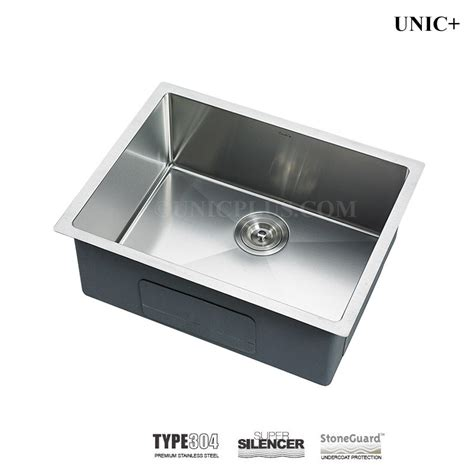 ss kitchen sinks ss kitchen sinks undermount luxurydreamhome net