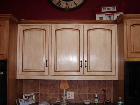 how to distress white kitchen cabinets kitchen best pictures of distressed kitchen cabinets and